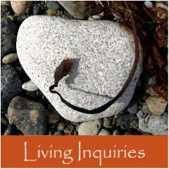 Living Inquiries