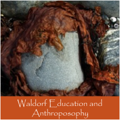 Waldorf Education and Anthroposophy